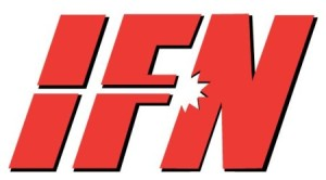Current-IFN-Logo-e1384891546907