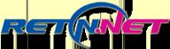RETN_logo_192