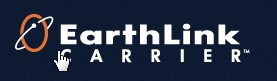 Earthlink Carrier Logo