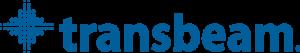 Transbeam-Logo