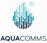 aquacomms-logo