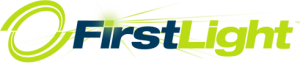 firstLightLogo