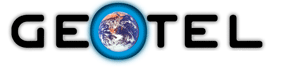 geotel