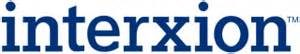 interxion-logo