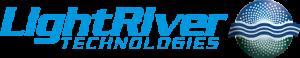 lightriver-logo-med-blue