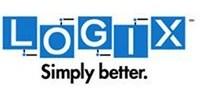 logo_logixlogo