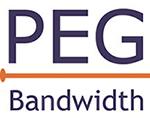 peg_logo150