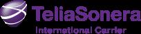 teliasoneraic-logo