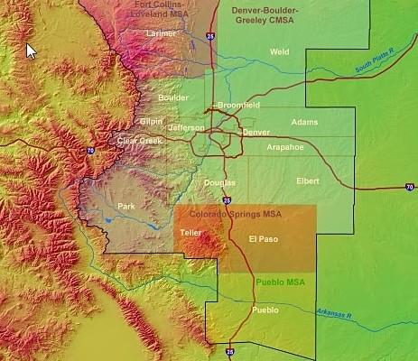 unite private networks expands across colorado s front range