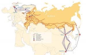 eurasiattk