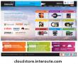 cloudstore_screengrab