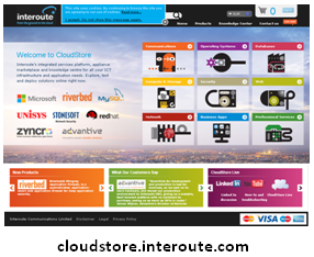 cloudstore_screengrab