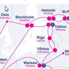 Linx Telecom