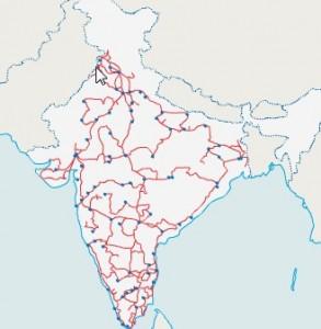 Reliance Globalcom India