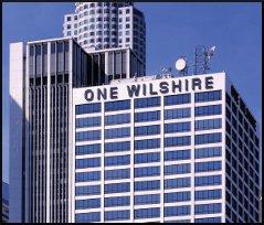 onewilshire