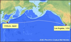 eac-pacific