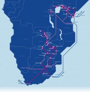 Liquid-Fibre-Map-Full-July13