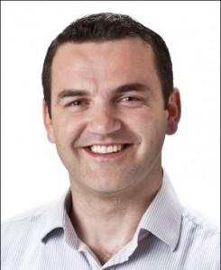 Adam Krozel