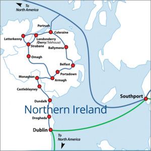 hn-mm-northernireland-300x300
