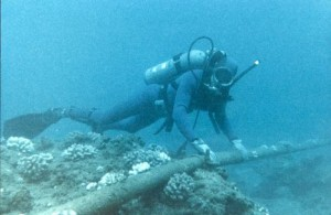underwater-cable1