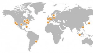 cdn-networkmap-hibernia