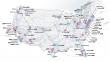 xo-network-map