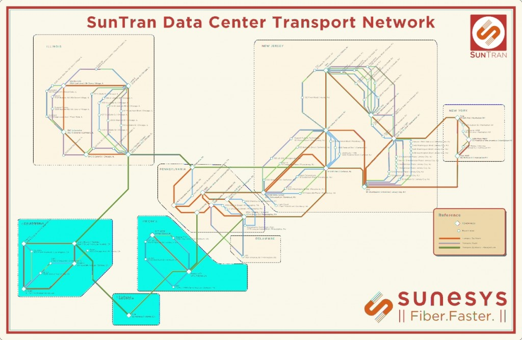 SunTranDataCenterTransportNetwork_001