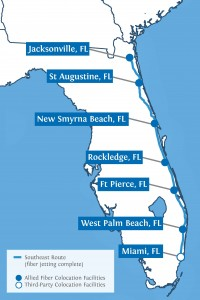 AlliedFiber_Florida_Map_Jan-31-2014-Large (1)