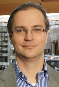 Carsten-EANTC
