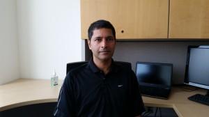 Rajesh_Spirent