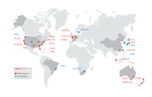 network_pop_map