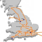 Interoute Consolidates Its Way Into the Rest of the UK