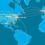 Centerbridge to Acquire IPC Systems