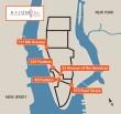 Axiom_NYC_Map_Jan2015