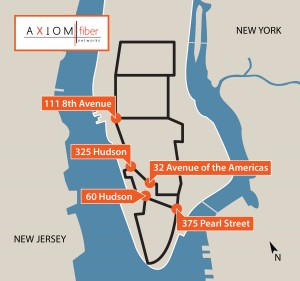 Axiom_NYC_Map_Jan2015