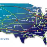 globalcapacity-national-network