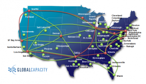 globalcapacity-national-network
