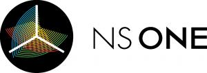 NSONE-final-single