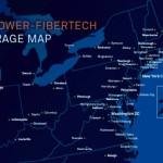 lightower-fibertech