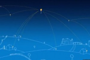 project-loon-balloon-sky-network