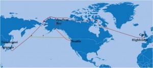 arcticfibre