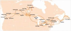 Allstream_Map_English