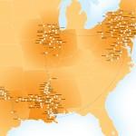 PEG_map_update_August2014