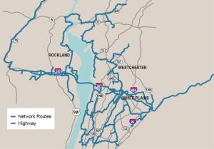 map-westchester-big