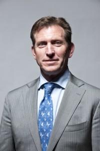 Greg Mesch