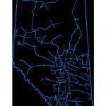 alberta_coverage_map