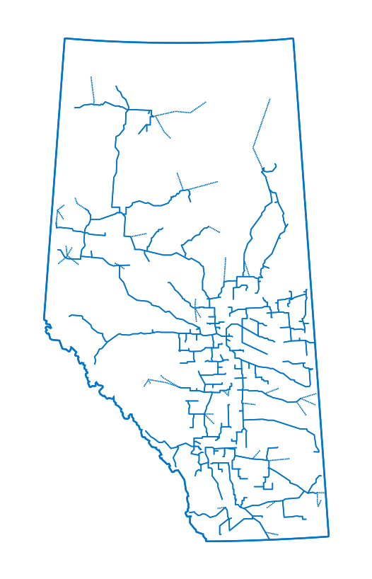 alberta_coverage_map
