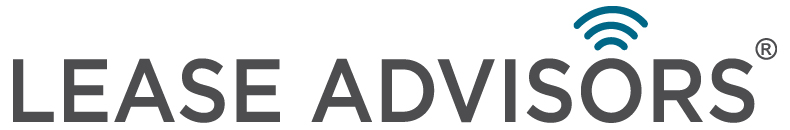 Lease Advisors 2014 plain_logo