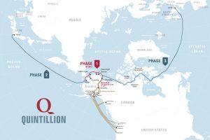 Quintillion-System-Map-20161