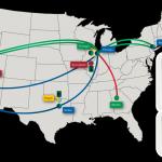 ANPI-Network-Map-2016-0118